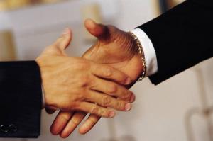 Client Relationships_Handshake
