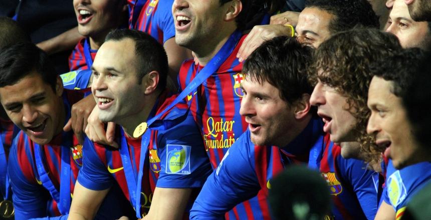FC_Barcelona_Team_2,_2011_860x440