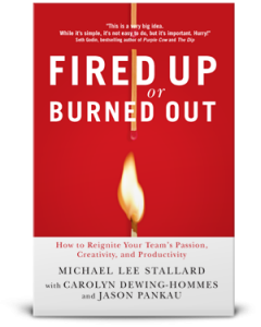 Fired_Up_or_Burned_Out_Book_Cover