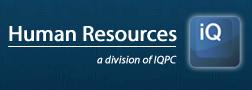 HRIQ logo_header