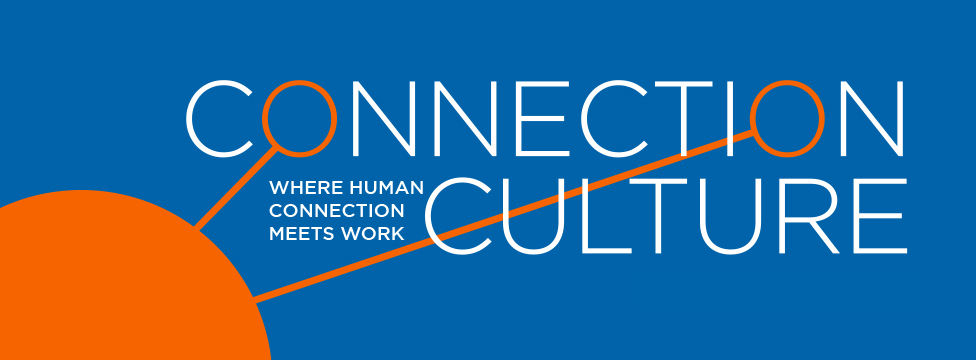 Connection Culture Logo