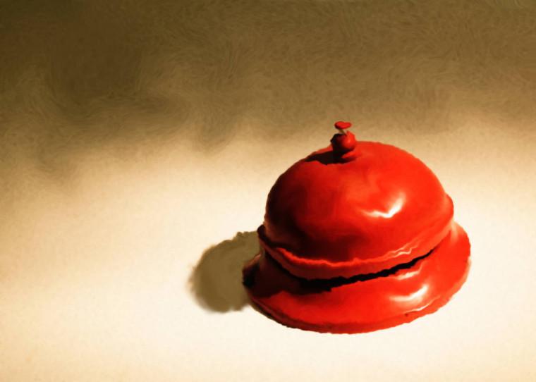 Service-Bell_Flash-Mentoring-1024x731