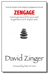 Zengage Cover Launch