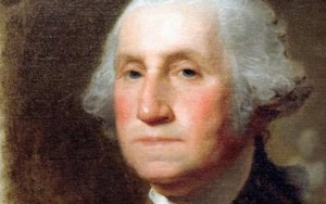 George Washington, Worthy of Praise?