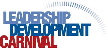 Leadership Development Carnival Logo