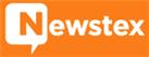 newstex2