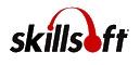 skillsoft-logo