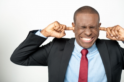 Swearing-at-Work_stockimages_freedigitalphotos-dot-net